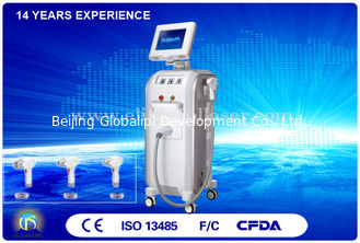 Body Slimming Vacuum RF Skin Tightening Machine Safety Of A Non Invasive Solution