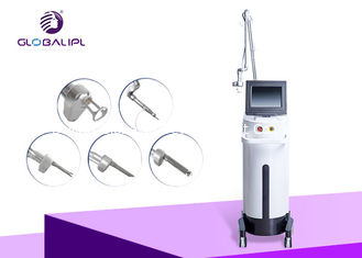 Scar Removal Carbon Dioxide Fractional Laser USA Coherent Imported RF Laser