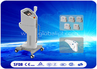 HIFU HIgh Intensity Focused Ultrasound Face Lifting Machine Body Lifting