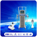 AC110V / 220V Vacuum Slimming Machine ,  cellulite massager body slimming machine