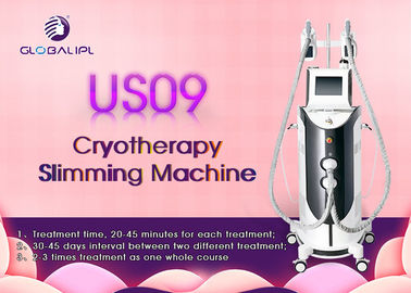 cryolipolysis mesin
