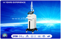 Air Cooling Machine CO2 pecahan Laser